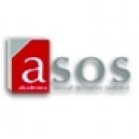 ASOS Index